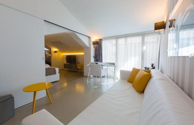 фото отеля Mariver изображение №29