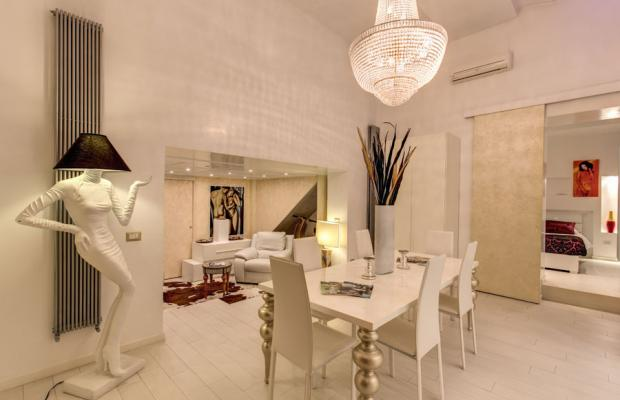 фотографии C. Luxury Palace изображение №40