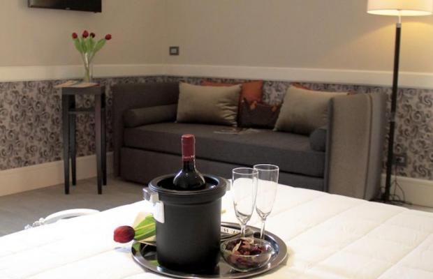 фото Fragrance Hotel St.Peter изображение №30