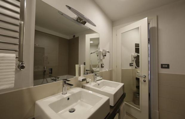 фото Fragrance Hotel St.Peter изображение №22