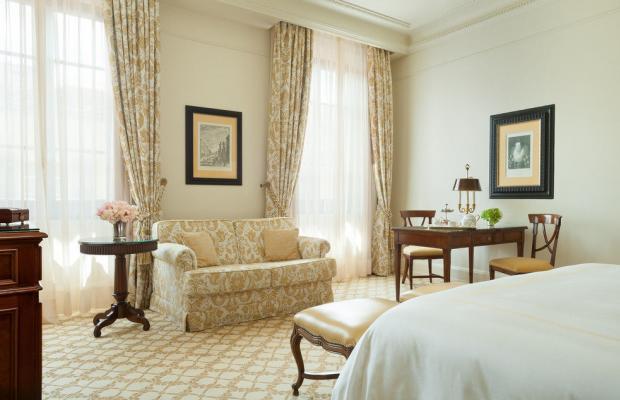 фото Four Seasons Hotel Firenze изображение №102