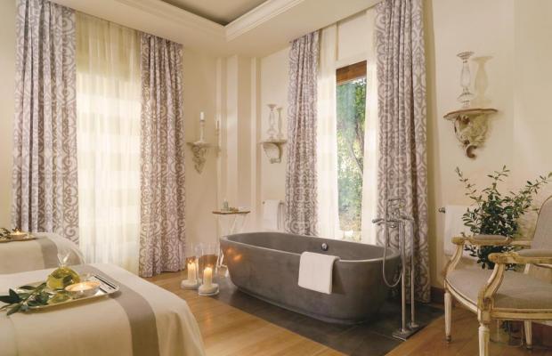 фотографии Four Seasons Hotel Firenze изображение №68