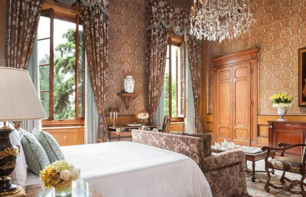 фотографии Four Seasons Hotel Firenze изображение №20