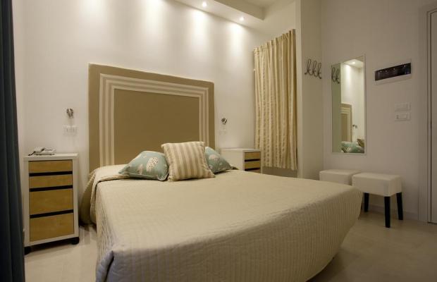 фото отеля Speranza изображение №21