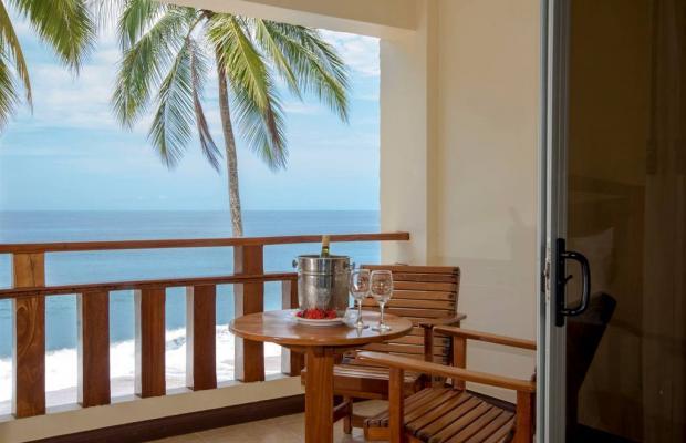 фотографии отеля Tango Mar Beachfront Boutique Hotel & Villas изображение №71