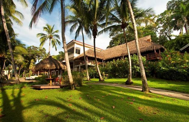 фото отеля Tango Mar Beachfront Boutique Hotel & Villas изображение №53