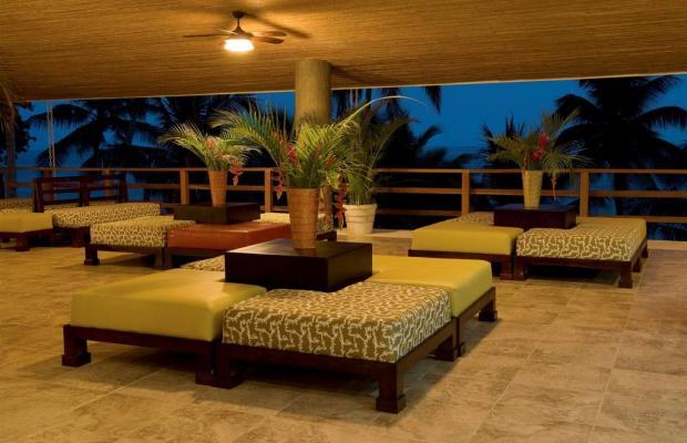 фото Tango Mar Beachfront Boutique Hotel & Villas изображение №26