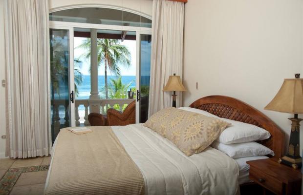 фото Tango Mar Beachfront Boutique Hotel & Villas изображение №6