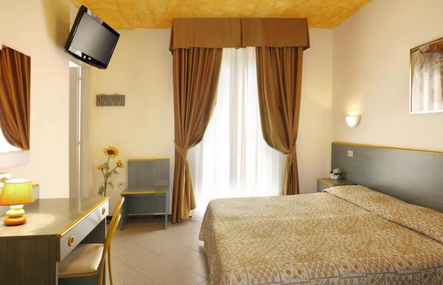 фото Hotel Storione изображение №10