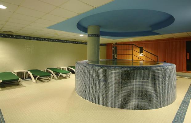 фото отеля Checkin Sirius (ex. Sirius) изображение №49