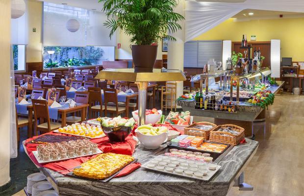 фото отеля Checkin Sirius (ex. Sirius) изображение №21