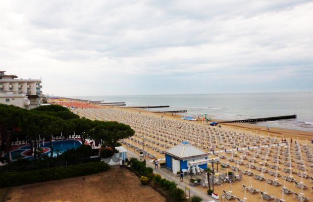 фото отеля Speranza изображение №1