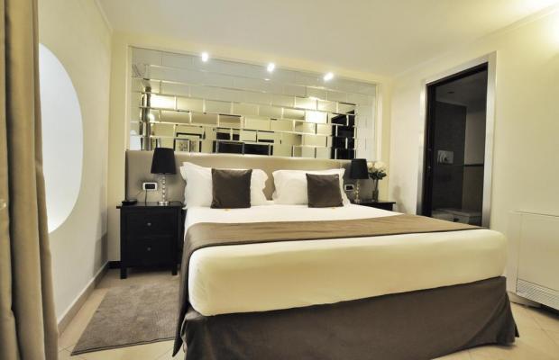 фото отеля The Royals Experience изображение №9
