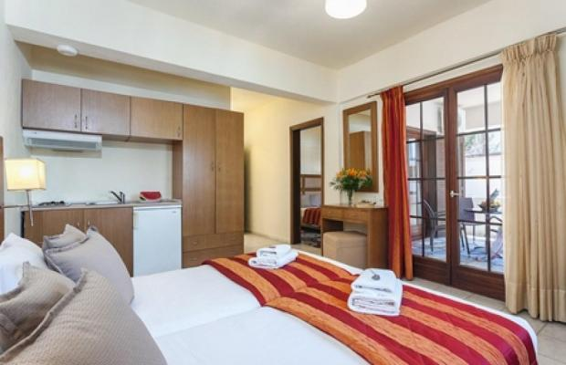 фото Skopelos Holidays Hotel & Spa изображение №46