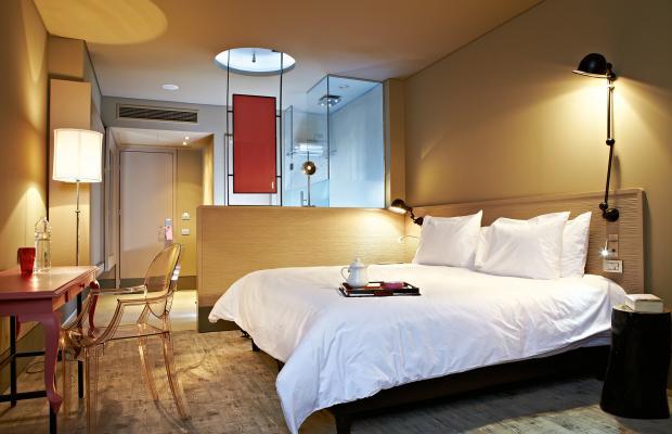 фото отеля Astir Egnatia Alexandroupolis (ex. Grecotel Grand Hotel Egnatia, Classical Egnatia Grand Hotel) изображение №9