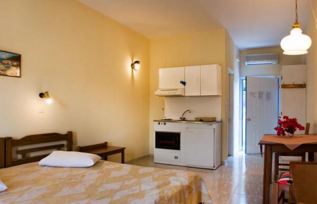 фото Sunrise Village Hotel изображение №10