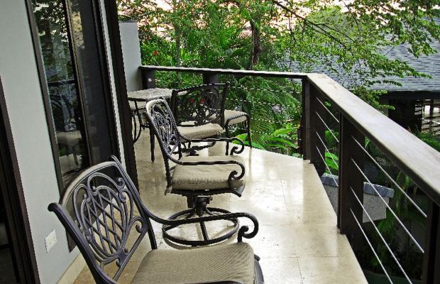фотографии отеля Tulemar Bungalows & Villas изображение №71