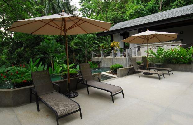 фото отеля Tulemar Bungalows & Villas изображение №65