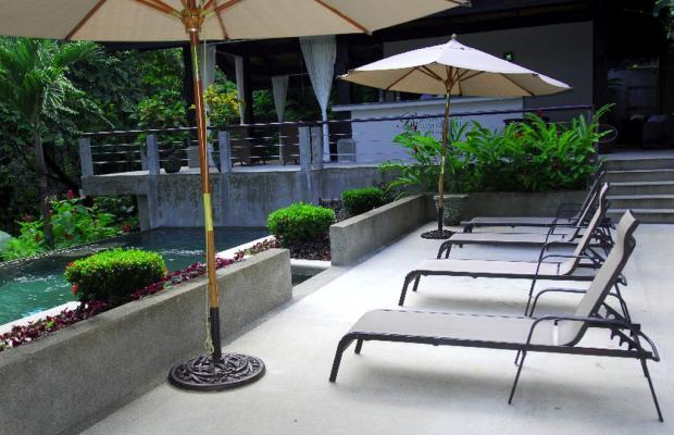 фото отеля Tulemar Bungalows & Villas изображение №45