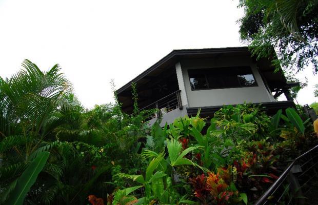 фото Tulemar Bungalows & Villas изображение №26