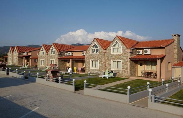 фото отеля Ismaros Hotel изображение №17