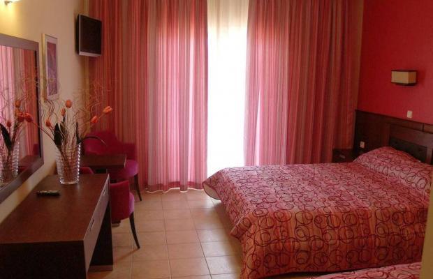 фото отеля Ismaros Hotel изображение №5
