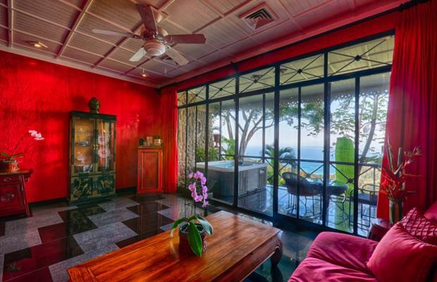 фото Villa Caletas изображение №46