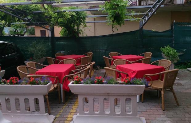 фотографии отеля Madera изображение №23