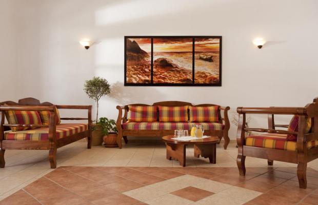 фото Hotel Eleni изображение №2