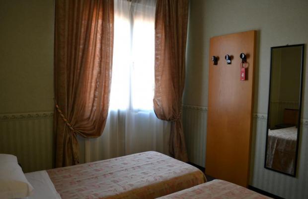 фотографии отеля Best Western Hotel San Donato изображение №11