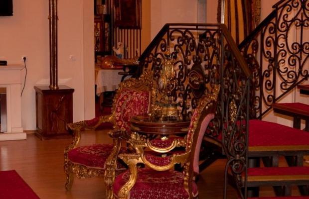 фото Hotel Kosta's изображение №38