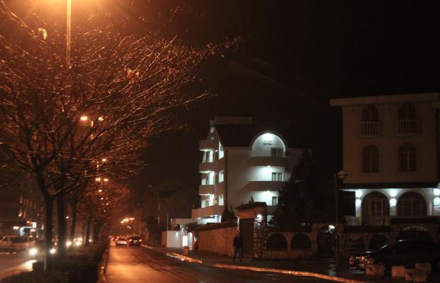 фото Hotel Kosta's изображение №2