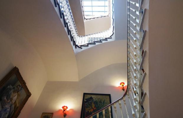 фото отеля Romantic изображение №41