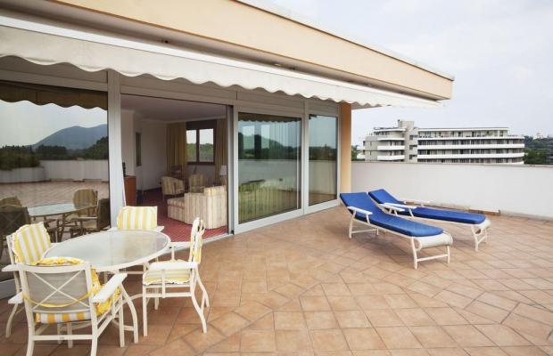 фото Sporting Resort изображение №18