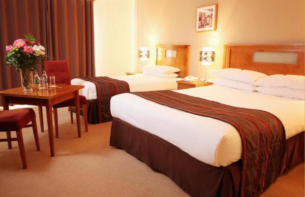 фото отеля Clare Galway изображение №21