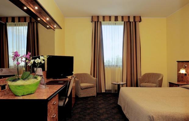 фотографии Hotel Le Moran изображение №8
