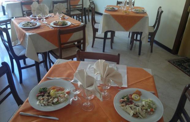 фото отеля Oasi hotel Milano Marittima изображение №25