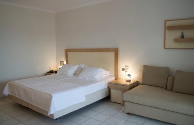 фото отеля Golden Milos Beach изображение №13