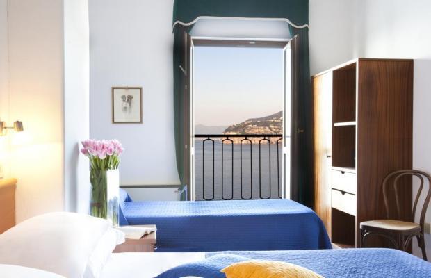 фотографии Settimo Cielo (Неаполь) изображение №16