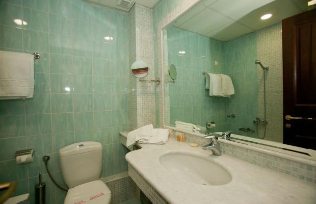 фото отеля Prince Stafilos Hotel изображение №5
