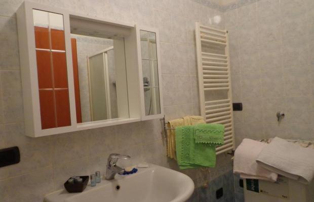 фотографии отеля Casa Paradiso изображение №19