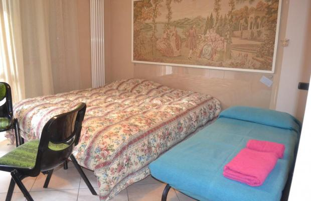 фотографии Casa Paradiso изображение №4