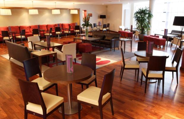 фотографии Clarion Hotel Liffey Valley изображение №12
