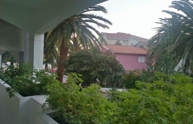 фотографии отеля Villa Bonaca изображение №11