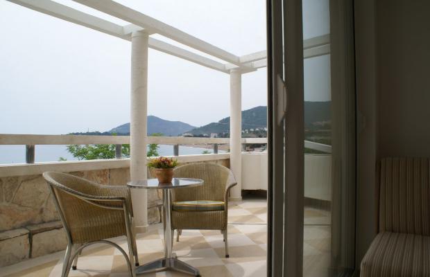 фото отеля Obala Ponta изображение №13