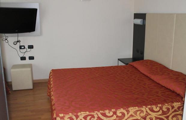 фото Raya Hotel Motel изображение №18