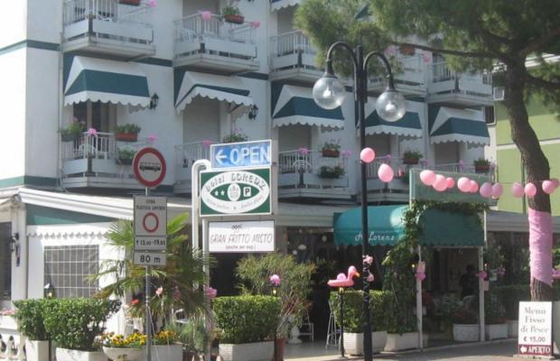 фото отеля Lorenz изображение №1