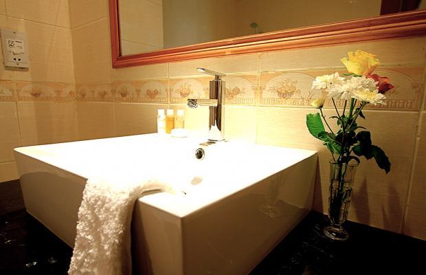 фотографии отеля Palace Hotel Arusha изображение №19