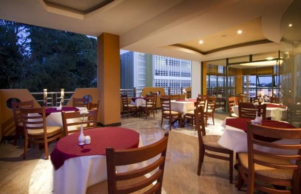 фото Palace Hotel Arusha изображение №14