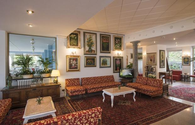 фотографии отеля Carillon изображение №11